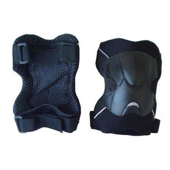 Chrániče kolen a loktů velikost L