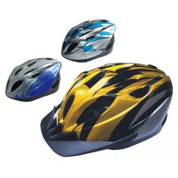 Helma na kolo vel.L AC04682