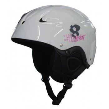 Snowbordová a lyžařská helma Brother - vel. M - 55-58 cm AC27776