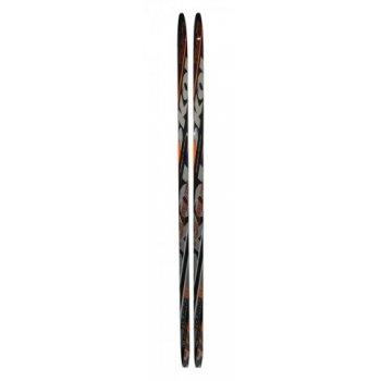 Běžecké lyže Sable, Galaxy 200 cm AC05447