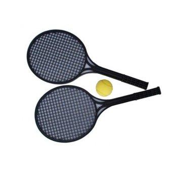 Tenis soft AC04918