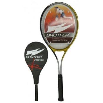Raketa tenisová AC04980