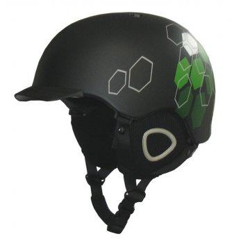 Snowbordová a freestyle helma Brother - vel. S - 51-55 cm AC27779