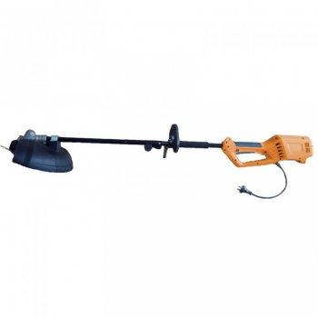 Elektrický vyžínač Sharks SH 1229 S30813