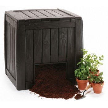 DECO kompostér R30370