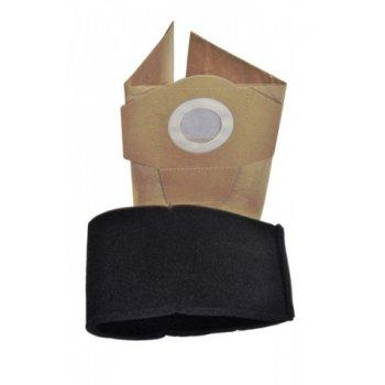 Náhradní sáček s filtrem SH1450-1 S01953