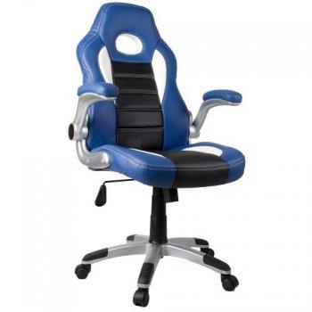 """Otočná kancelářská židle """"Le Mans"""" M02357"""