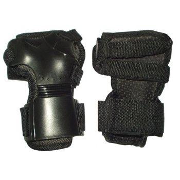 Chrániče rukou velikost S AC04618