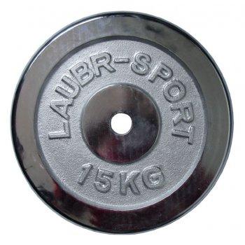 Kotouč náhradní 15 kg - 25 mm AC04759