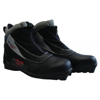 Běžecké boty NNN - vel. 37 AC28013