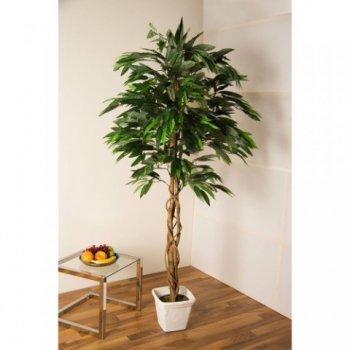 Umělá květina - Mango 180 cm