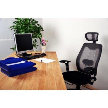 Kancelářská židle ATLANTA D02217