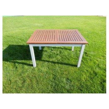 Zahradní stůl rozkládací ISTRIA FSC R06932