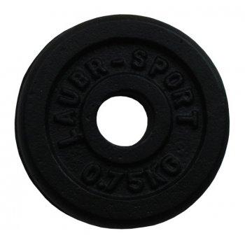 Kotouč náhr. 0,75 kg - 25 mm AC04732