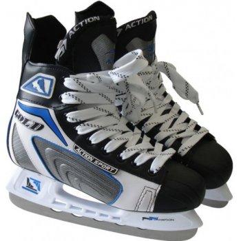 Hokejový komplet Action vel.42 AC05204