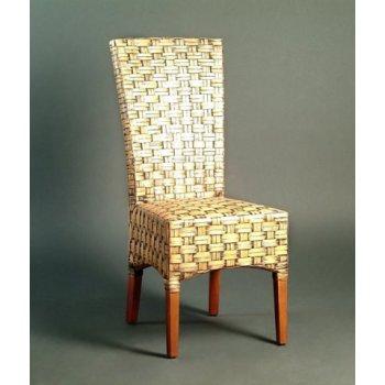 LASIO židle - CL ATI KŮRA HI08618