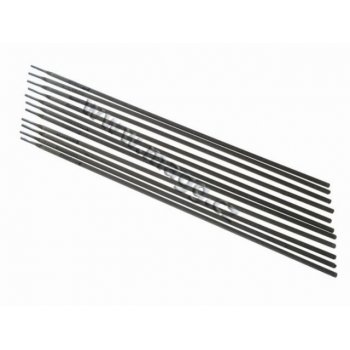 J421 Rutilové elektrody 3,2 x 300/5kg S01714