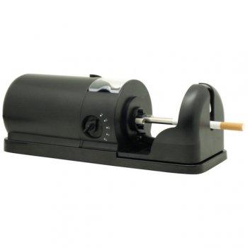 Plnička cigaret PROFESSOR CP1 E02377