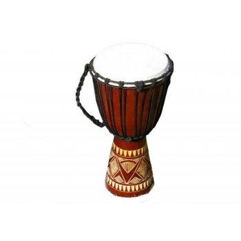 Africký buben Djembe, 50 cm D00598
