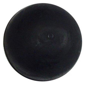 Míček kriketový - guma AC04911