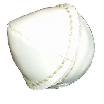 Míček kriketový - kůže AC04910