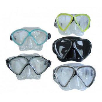 Brýle potápěčské juniorské AC05655