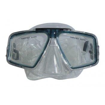 Brýle potápěčské juniorské, dámské AC05657