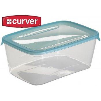Plastová dóza FRESH & GO 3L CURVER R31908