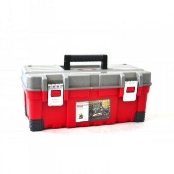 Kufřík na nářadí KETER 22 HAWK R32482