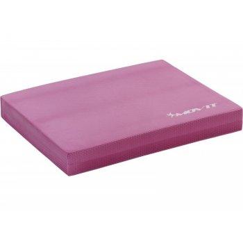 Balanční podložka MOVIT® růžová M33061