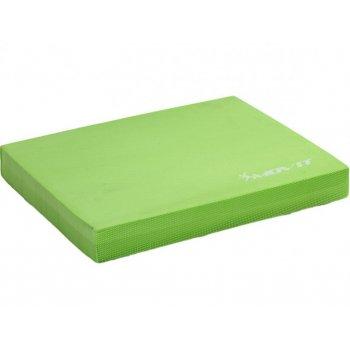Balanční podložka MOVIT® zelená M33056