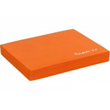 Balanční podložka MOVIT® oranžová M33057