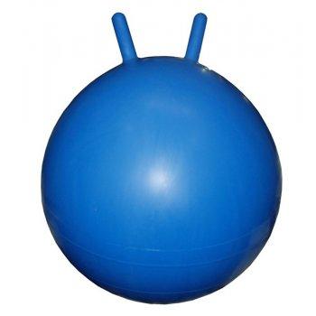 Mondo Skákací míč Hello Kitty 500mm AC05719