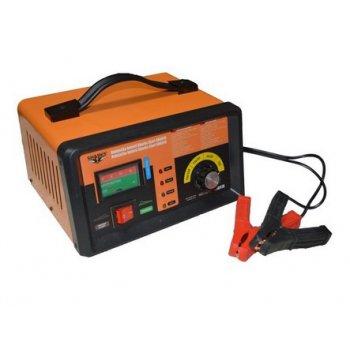 Nabíječka baterií Sharks Start SH6016 S29400