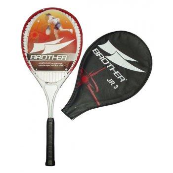 Raketa tenisová AC04986