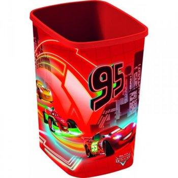 Odpadkový koš DECO 10L bez víka - CAR CURVER R32990