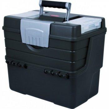 Kufr na nářadí ORGANISER CURVER R32367