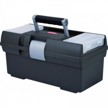 Kufr na nářadí PREMIUM M CURVER R32413