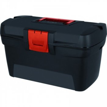 Kufr na nářadí HEROBOX PREMIUM 13 CURVER R32368