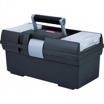 Kufr na nářadí PREMIUM L CURVER R32414