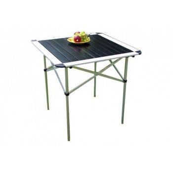 Hliníkový skládací stůl Garth D00535
