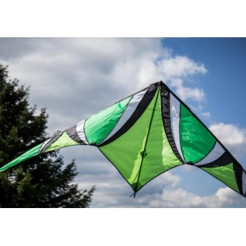 Létající drak, 210 x 90 cm D27820