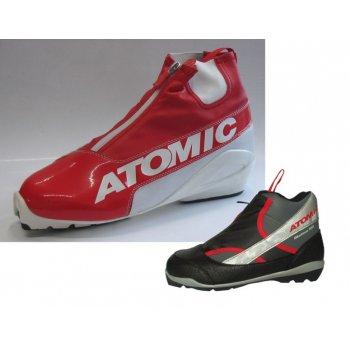 Běžecké boty Atomic, vel.44 AC05363