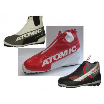 Běžecké boty Atomic, vel.42 AC05362