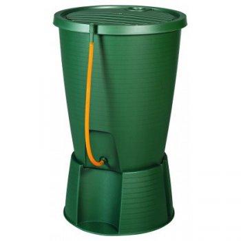 Plastový sud INDIGO WATER 200l R35672