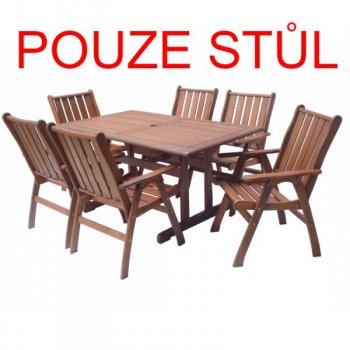 Stůl VENUS