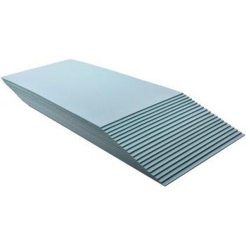 20m² XPS GREEN kročejová a tepelná izolace pod laminátovou podlahu M33237