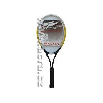 Raketa tenisová pro děti AC04978