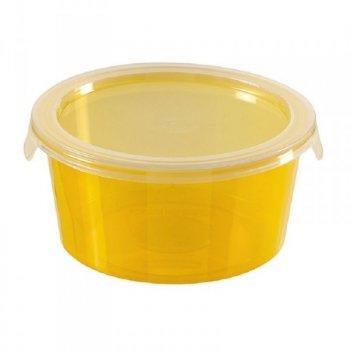 dóza DECO CHEF 0,5 L - oranžová CURVER R32221
