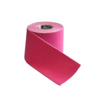 Kinezio tape 5x5 m růžový AC32393